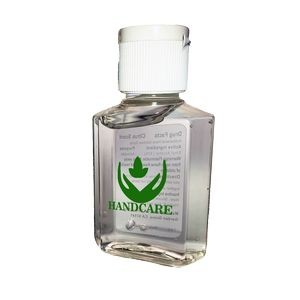 1 Oz. Protect� Hand Sanitizer