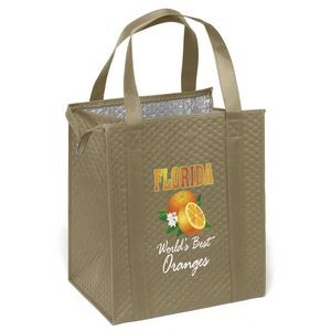 Therm-O-Tote� Bag (ColorVista)